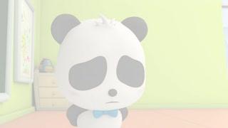 宝宝巴士之奇妙汉字  第9集