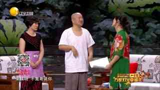 王小利小品合集 《老王卖瓜》王小利 刘小光 赵海燕 葛珊珊
