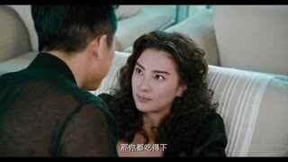 美人鱼:邓超初次约见美人鱼