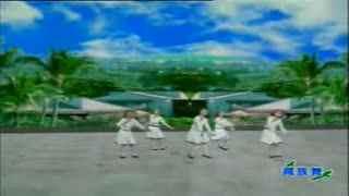 视频 新疆舞蹈青春舞曲儿歌图片