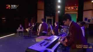 【70届托尼奖】表演节目《School of Rock》