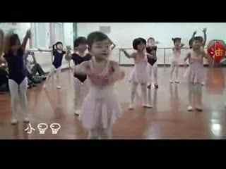 华数方法《小星星操作》系统儿童舞蹈--视频中社v华数洗澡教学订购舞蹈图片