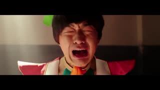 《陆垚知马俐》 行动版预告片(1)