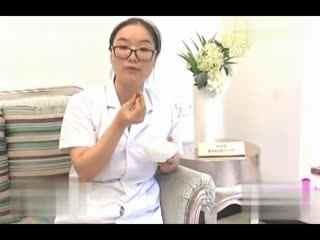 红枣枸杞乌鸡汤的做法大全 孕妇食谱 家常菜的