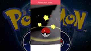 阿鬼【口袋妖怪go|pokemon go】#1[高清]