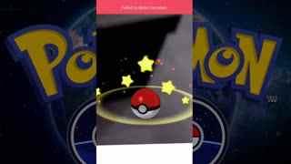 Pokemon_GO!在真实世界中收服神奇宝贝吧!