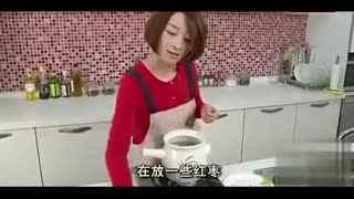 萝卜鲫鱼汤的做法大全 孕妇食谱 家常菜的做法