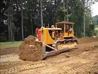 挖机操作技巧成绩:美国大面积视频v技巧土地--华2017年孟州招教视频图片