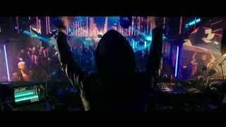 《极限特工3:终极回归》先行版预告片