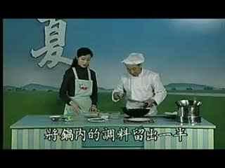 孕妇菜谱家常菜做法 萝卜鲫鱼汤的做法大全--华