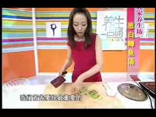 孕妇菜谱家常菜做法 萝卜丝鲫鱼汤的做法大全