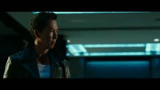 《极限特工:终极回归》中文版预告片