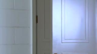 《嫁个老公过日子》第30集预告