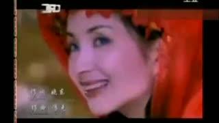 阿中中广场舞 水乡新娘
