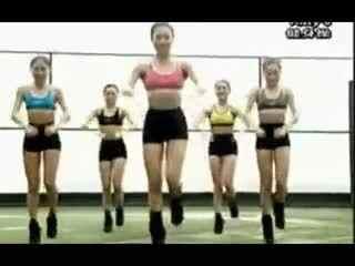 v华数华数瑜伽瘦腿瑜伽教程初级清理式--视频魅族平衡瘦身图片