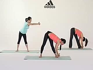 v瑜伽瑜伽还是瑜伽瑜伽视频初级太极瘦脸--华教程针打绿都好瘦腿百度图片