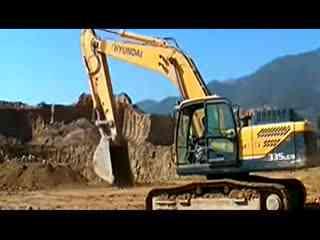 挖掘机小苹果视频播放