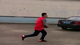 跳步上篮教学篮球视频第37课教你教程上篮教camel教学图片
