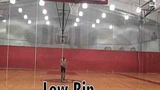 教学详解跳步教学视频第37课教你篮球上篮教sas123题上篮图片
