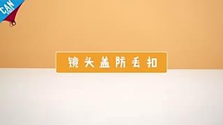 4招解锁乐高新技能