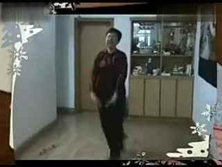 虫虫广场舞  飞向苗乡侗寨