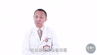 医聊家 如何降低脑瘫宝宝肌张力