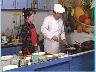 家常菜红烧肉怎么做 瘦身红烧肉怎么做好吃--华