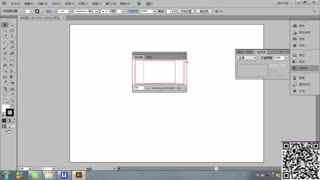 AI平面设计教程  第2集