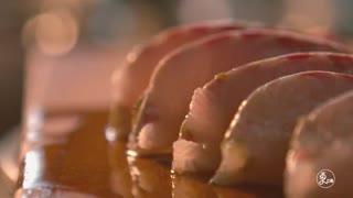 【二更-更上海】上海滩美食界,这个安徽女人独霸一方!