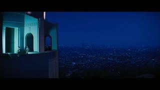 《爱乐之城》先行版预告片2