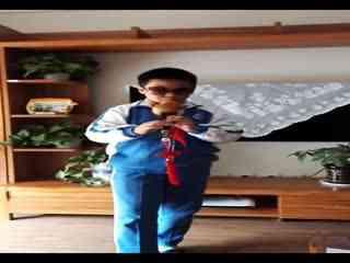 葫芦丝吹奏视频 梦中的额吉
