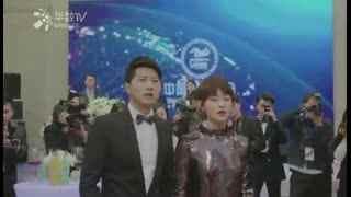 《放弃我,抓紧我》第三十二集 王凯陈乔恩合辑