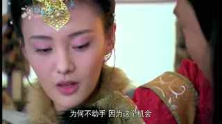 《美人私房菜》第五十集 郑爽马天宇CP