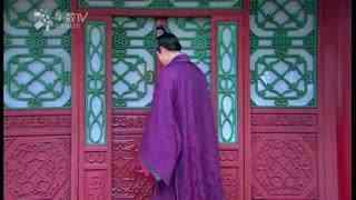 《美人私房菜》第四十八集 马天宇CUT