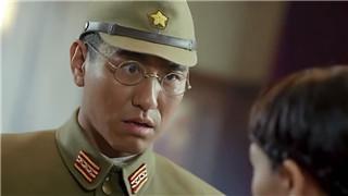 《飞哥战队》 曾一萱竟是日本间谍