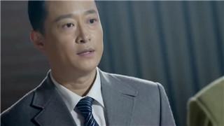 《飞哥战队》林文光假装幽会,消除日本特务的猜忌心