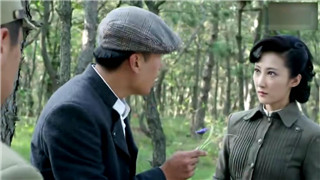 《飞哥战队》日本鬼子重兵围彩霞,家将机智搅局,不是冤家不聚头