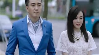 《暖爱》第21集预告-正版高清电视剧-华数tv