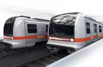 国产无人驾驶地铁开通 网友自豪:不仅有中国速度,更有中国智慧!