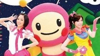 MOMO玩玩乐 第7季