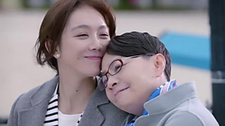 《亲爱的她们》预告片 宋丹丹催婚张若昀