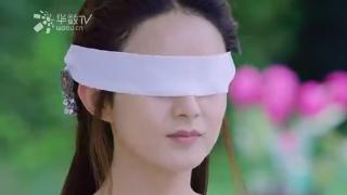 《楚乔传》赵丽颖特辑 第10集