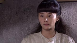 《娘心》第30集预告片