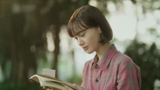 《夏至未至》郑爽特辑 第12集