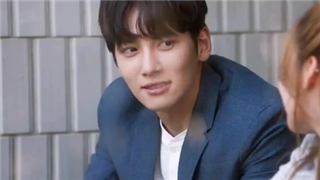 """《奇怪的搭档》OST""""相同的日子""""MV"""