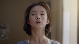 《老男孩》刘烨、林依晨主演的先导片正式上线