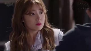 《奇怪的搭档》池昌旭南志铉:现在的韩剧套路都这么新奇吗?