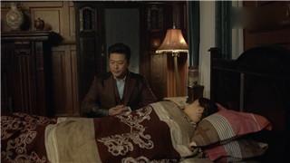 《黑土热血》第28集预告片