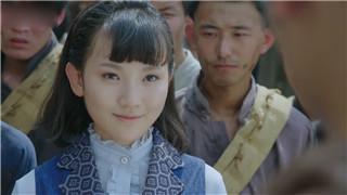《学生兵》第34集预告片