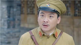 《学生兵》第36集预告片